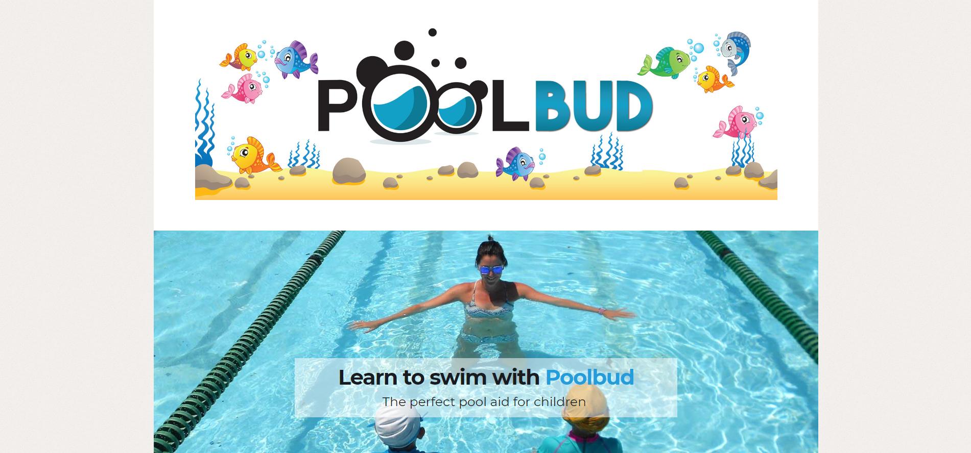 poolbud